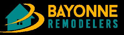 bayonne remodeling service logo